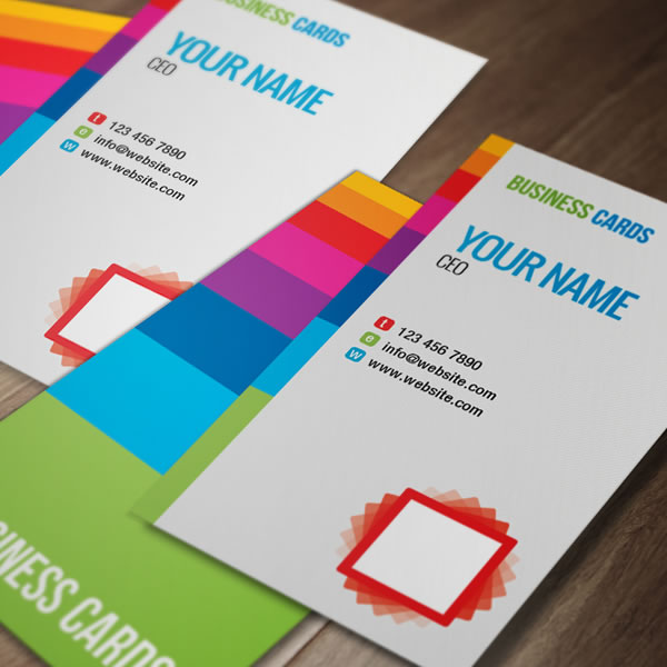 Business cards arizona printing companyarizona printing company reheart Choice Image
